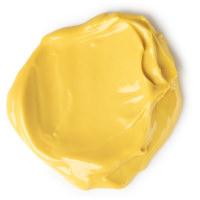 Yog nog é um dos condicionadores de corpo amarelo com aroma a sobremesa de natal