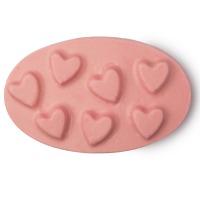 Love Spell massage bar