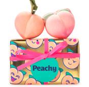 Peach - Confezione Regalo in Edizione Limitata di San Valentino