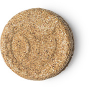 Copperhead shampoo bar