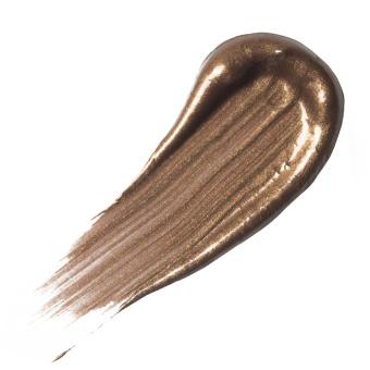 Junonia Eyeliner