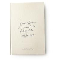 dear_john_book_mark_constantine_lush