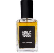 Smell Of Weather Turning Profumo Gorilla Lush | Profumo Vegano