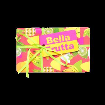 Bella Frutta - Confezione Regalo
