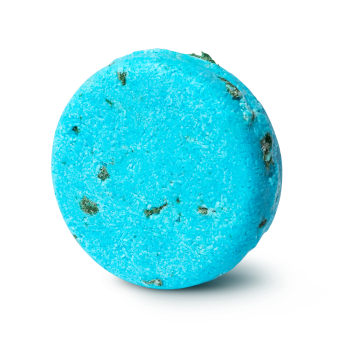 Seanik - Shampoo Solido