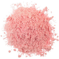 fairy dust christmas dusting powder