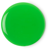 guardian of the forest gel de ducha color verde