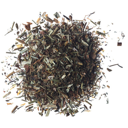 st-johns-wort-infusion