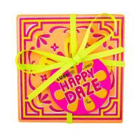 Happy Daze Lush Gift
