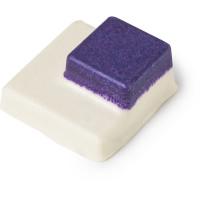 high violet liverpool bath oil