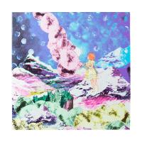 dreamscape_gift