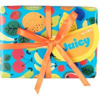 juicy_web_ayr_gift