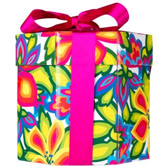 web_side_image_gift