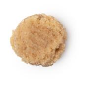 web cookie dough lip scrub