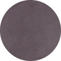 Barouk pintalabios vegano color ciruela y satinado cruelty-free de larga duracion