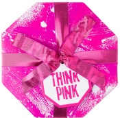 Think Pink Asia Gift