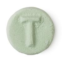 tea tree tónico antibacteriano en tableta