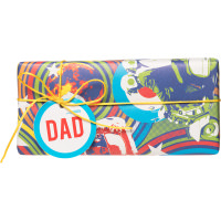 Dad ajándékcsomag
