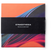 synaesthesia-spa-treatment