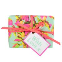 With Love Geschenk Box