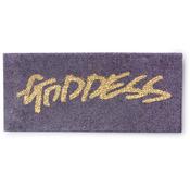 goddess wash card