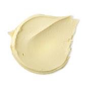 crema per le cuticole al limone lush