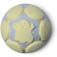 ectoplasm-jelly-bomb