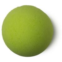 ラッシュ テニスボール