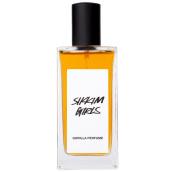 Sikkim Girls Perfume