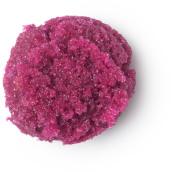 Scrub Labbra (Labbrasivo) Eve's Cherry - Edizione Limitata di San Valentino