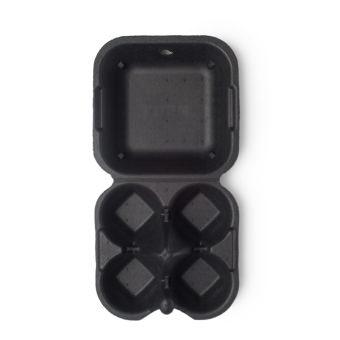 bath-oil-box