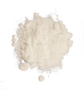 Polvere di Bicarbonato di Sodio (Sodium Bicarbonate)