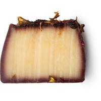 Ro's argan Savon Gourmet Lush