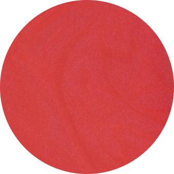 madrid pintalabios vegano con tonos vibrantes de naranja y rojo granada acabado semimate cruelty-free de larga duracion