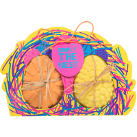 web simply the nest easter