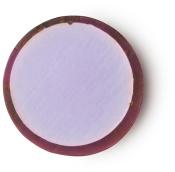 Lavender Vida Loca zeep met lavendel