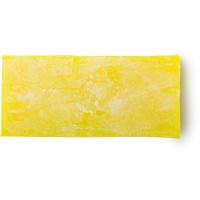 Igloo soap