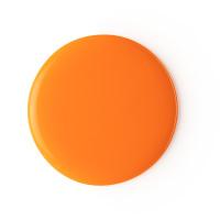 cinders navidad gel de ducha de edición limitada de navidad de color naranja