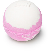 Bomba da bagno Tender is the night community bath bomb