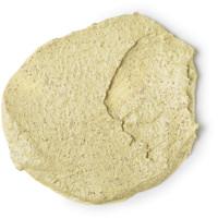 Brazend Honey | Maschera fresca per il viso | Nuova formulazione senza nuova