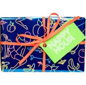 Happy_Hour_Gift_Valnetines_Day