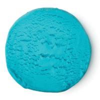 Fun Blue (Fun Blu) Lush