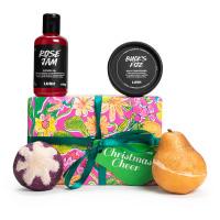 christmas_cheer_gift