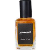 metamorphosis lush labs perfume