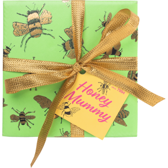 Honey Mummy gift box