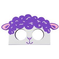 húsvét, bárány, nyuszi, fürdőbomba