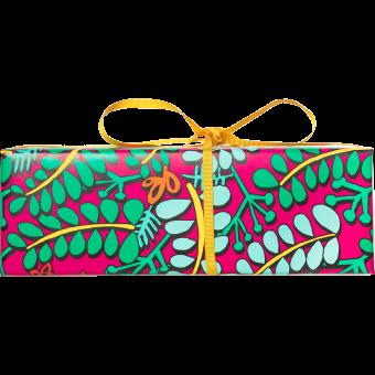 joyfull_christmas_gifts_2018