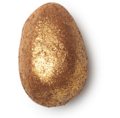 Golden Egg - Bomba da bagno | Edizione Limitata Pasqua 2020