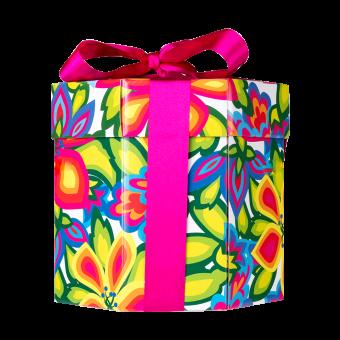 wonderful-gift