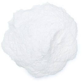 Sodium alginate powder